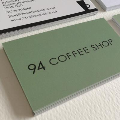 94 logo