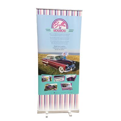 Bella n LouLou banner